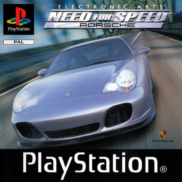 Screens Zimmer 1 angezeig: need for speed 2000